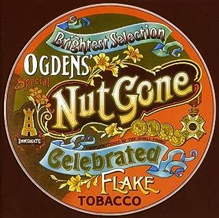 Ogden's Nut Gone Flake Remastered