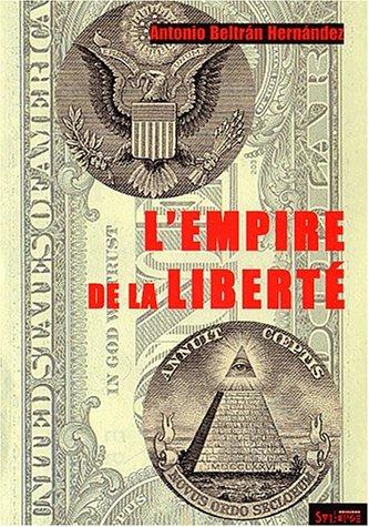 L'Empire de la liberté