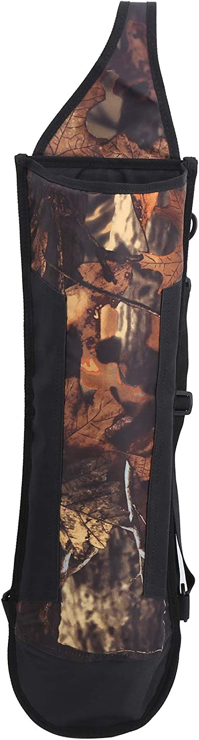 Jacksing Durable Universal Quiver Case Overseas parallel import regular item High security Heavyà Reliability