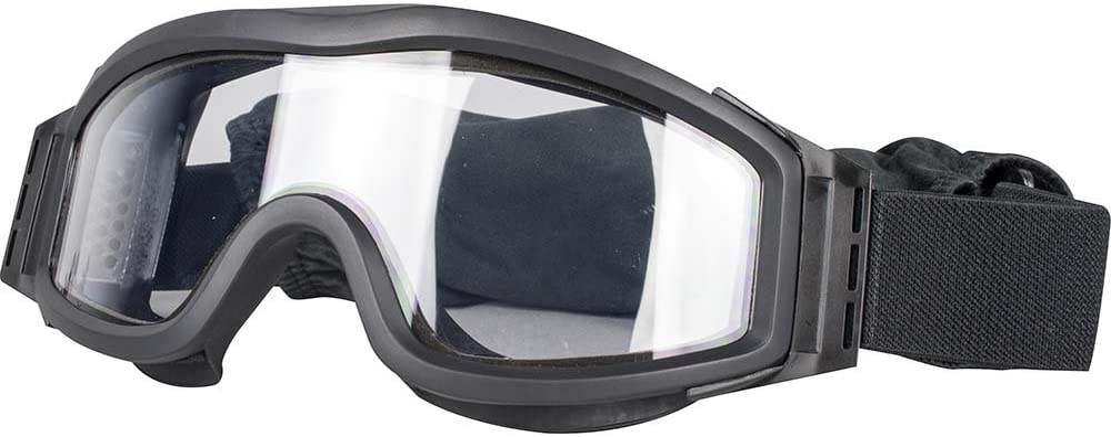 Valken Airsoft Tango Thermal Max 78% OFF 2021 model Lens Goggles