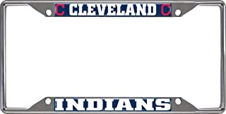 FANMATS MLB - Kansas City Royals Hitch Cover - Chrome