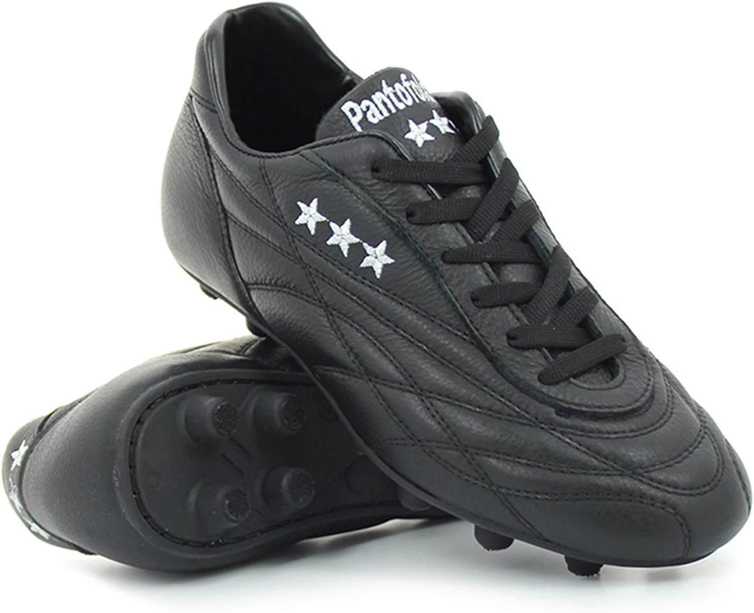 Pantofola d'gold Men's Football Boots