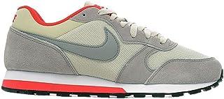 Nike Erkek NIKE MD RUNNER 2 Spor Ayakkabılar