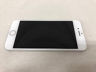国内版SIMフリー iPhone 7 32GB シルバー MNCF2J/A