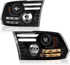 Best 2010 dodge ram pickup 1500 st Reviews