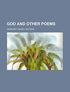 God and Other Poems