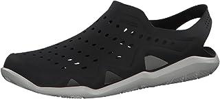 Crocs Men's Swiftwater Wave M Sports Sandals