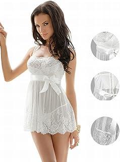 ffce323f55db Amazon.es: LINANAN - Braguitas y pantalones interiores / Ropa ...