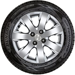Pneu Dunlop Aro 13 185/70R13 SP Touring R1 86T
