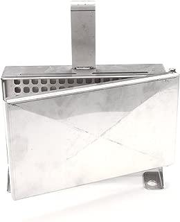 Alto Shaam 5021859 Combination Smoker Box Assembly