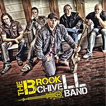 The Brook Chivell Band