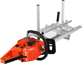 Best popsport chainsaw mill Reviews