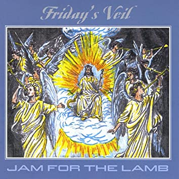 Jam for the Lamb