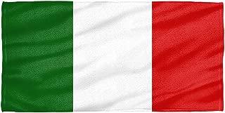Best italian beach towels Reviews