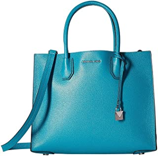 Michael Kors 30S7GM9T3V Womens Mercer Tote