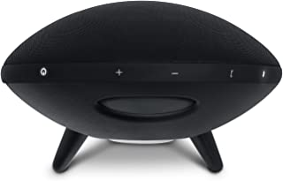 Harman Kardon Onyx Studio 3 Portable Wireless Speaker - Black