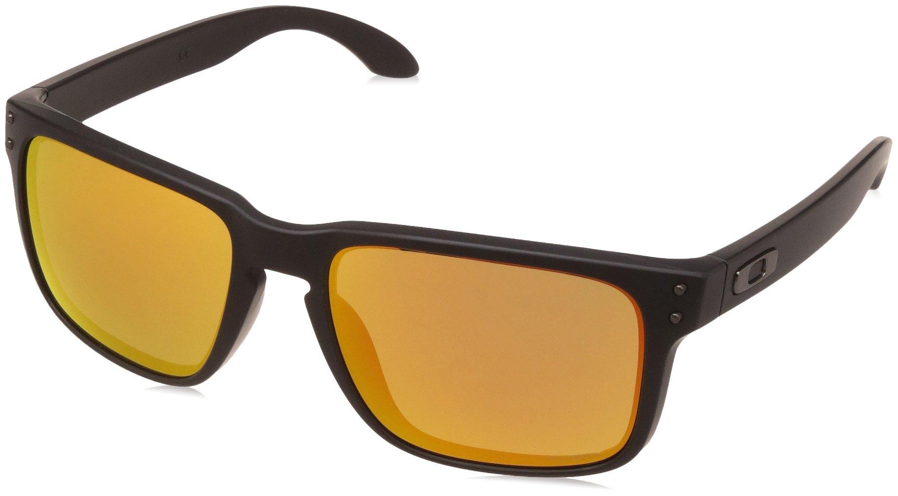 cheap oakley sunglasses amazon com rh amazon com