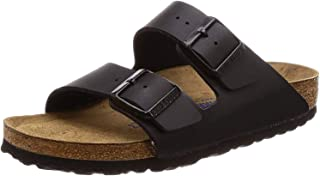 Birkenstock Slipper For Women - Dark Brown