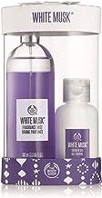The Body Shop White Musk Mist & Shower Duo, 5.41 Fluid Ounce