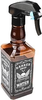 Best jack daniels water bottle Reviews