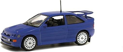 Suchergebnis Auf Für Modellauto Ford Fiesta
