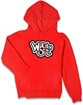 Best wild n out clothing uk Reviews