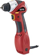 Chicago Electric Power Tools 3/8