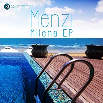 Milena EP