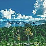 Jazz Quartet Guitar - Vibe for Tasteful Evenings