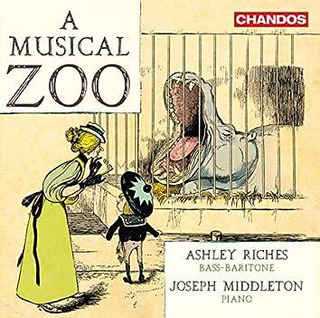 A Musical Zoo