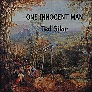 One Innocent Man