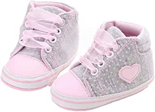 Apparel Wensltd Floral Feitong Baby Toddler Walking Shoes Baby