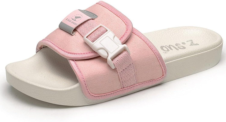 Lady,Summer,Flip Flops Sandals shoes Beach Indoor,Non slip