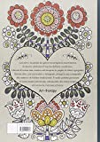 Zoom IMG-1 art therapy scandinavia colouring book