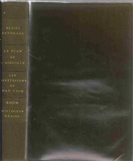 Rhum : L'aventure de Jean Galmot