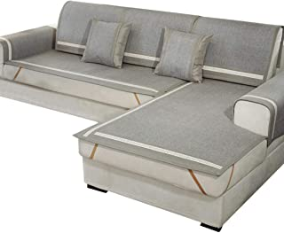 Amazon.es: funda sofa chaise longue 210