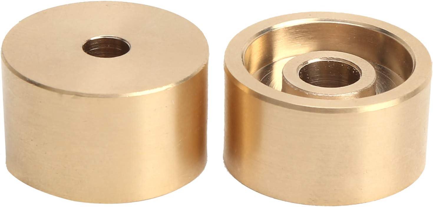 Tomotato Trumpet Piston Max Save money 55% OFF Protection Cover Instrumen Brass