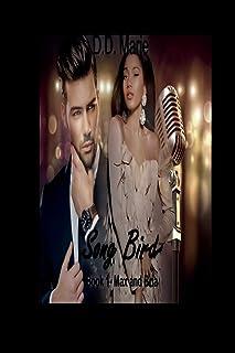 Song Bird - Book 1: Max and Bria