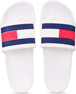 Earton Casual Slip On Flip Flops & Slippers First time in India Extra Light Weight & Comfortable Shoes for Men