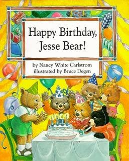 Best happy birthday jd Reviews