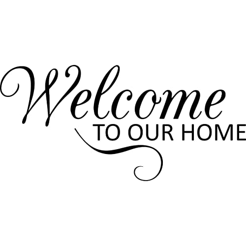 Welcome Home Quotes Amazon