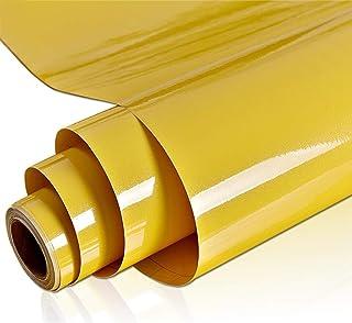 الحد الأدنى الحديث تنقش لفة خلفية Waterproof Self Adhesive Wallpaper Multi-color Glossy Kitchen Cabinet Vinyl Contact Pape...