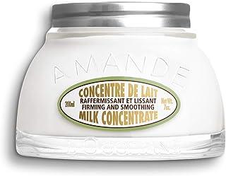 L'Occitane Almond Milk Concentrate, 200 ml