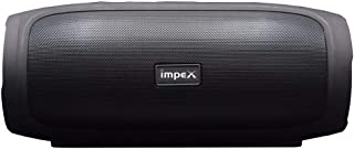 Impex -16 W Portable Wireless Bluetooth Speaker - BTS 2015
