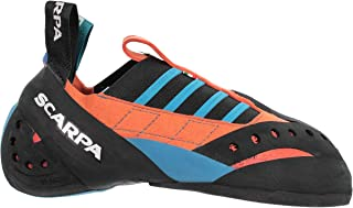 SCARPA Men's Instinct SR Rock Climbing Shoe