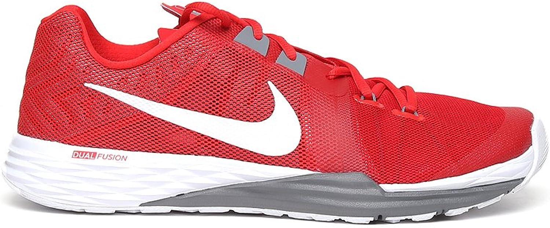 Nike Men's Train Prime Iron Df Gymnastics shoes
