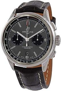 Breitling - Premier B01 Reloj cronógrafo 42 para hombre