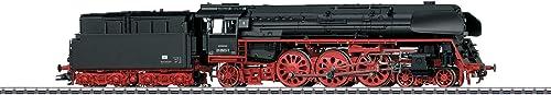 M lin 39209 Dampflok BR 01.5 DR DDR