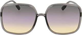 Luxury Fashion | Dior Womens SOSTELLAIRE1KB70D Grey Sunglasses | Fall Winter 19