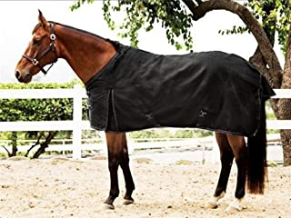 light turnout rugs for horses